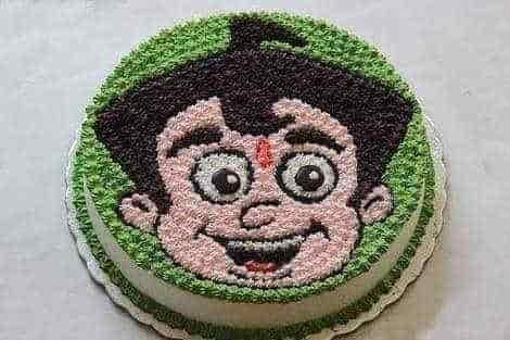 Birthday Cakes With Name Vikas ~ Cakes n decors bakery buffalo grove illinois facebook