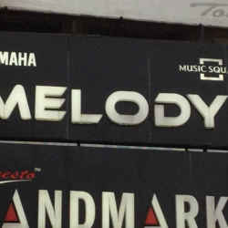 Melody, Police Bazar - Musical Instrument Dealers in Shillong - Justdial