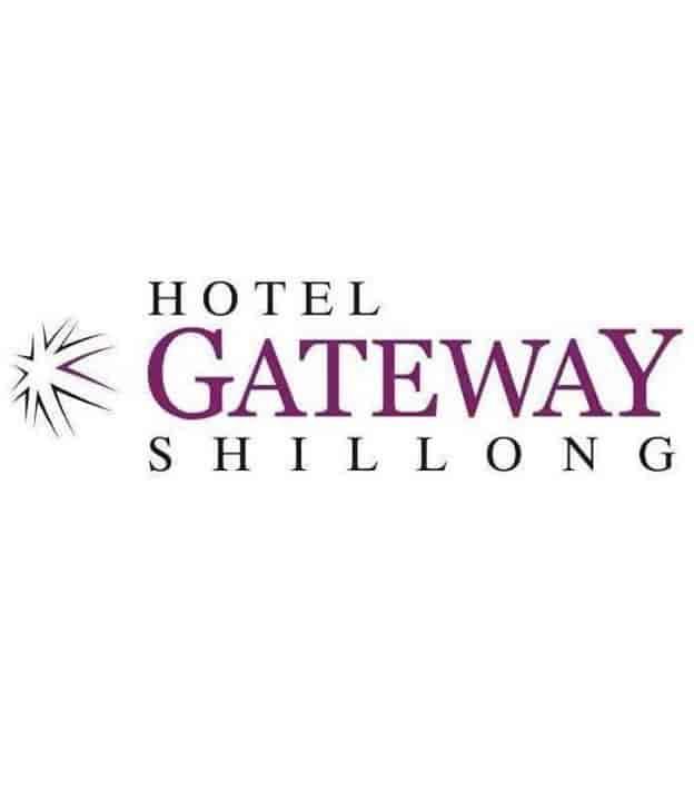 Hotel Gateway, Police Bazar - 3 Star Hotels in Shillong
