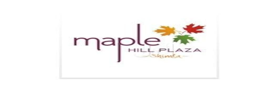 Maple Hill Plaza Kamlanagar Resorts In Shimla Justdial - Maple hill audi