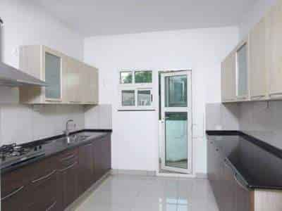 ... Interior Designing Done By Us   Innovative Interiors Photos, Jayanagar  Shimoga, Shimoga   Interior ...