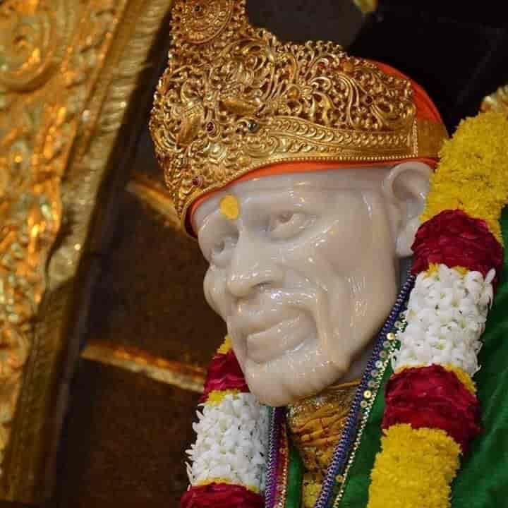 Shri Saibaba Sansthan Trust Photos, , Shirdi- Pictures