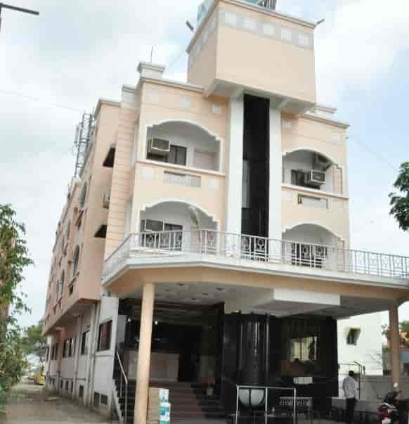 Hotel Saideep Holiday Park Shirdi Ho Hotels In Shirdi Justdial