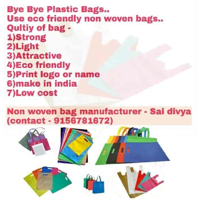 Sai Divya , Shirdi HO - Ganesh Statue Manufacturers in