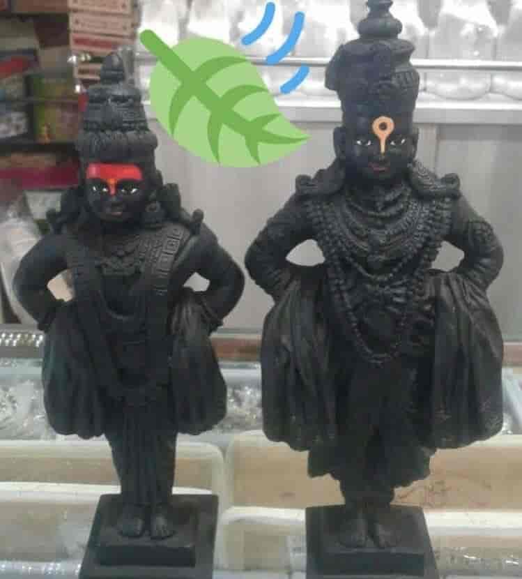 Sai Divya, Shirdi Ho - Ganesh Statue Manufacturers in Shirdi