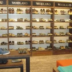 Woodland Store (Cosmos Mall), Sevoke