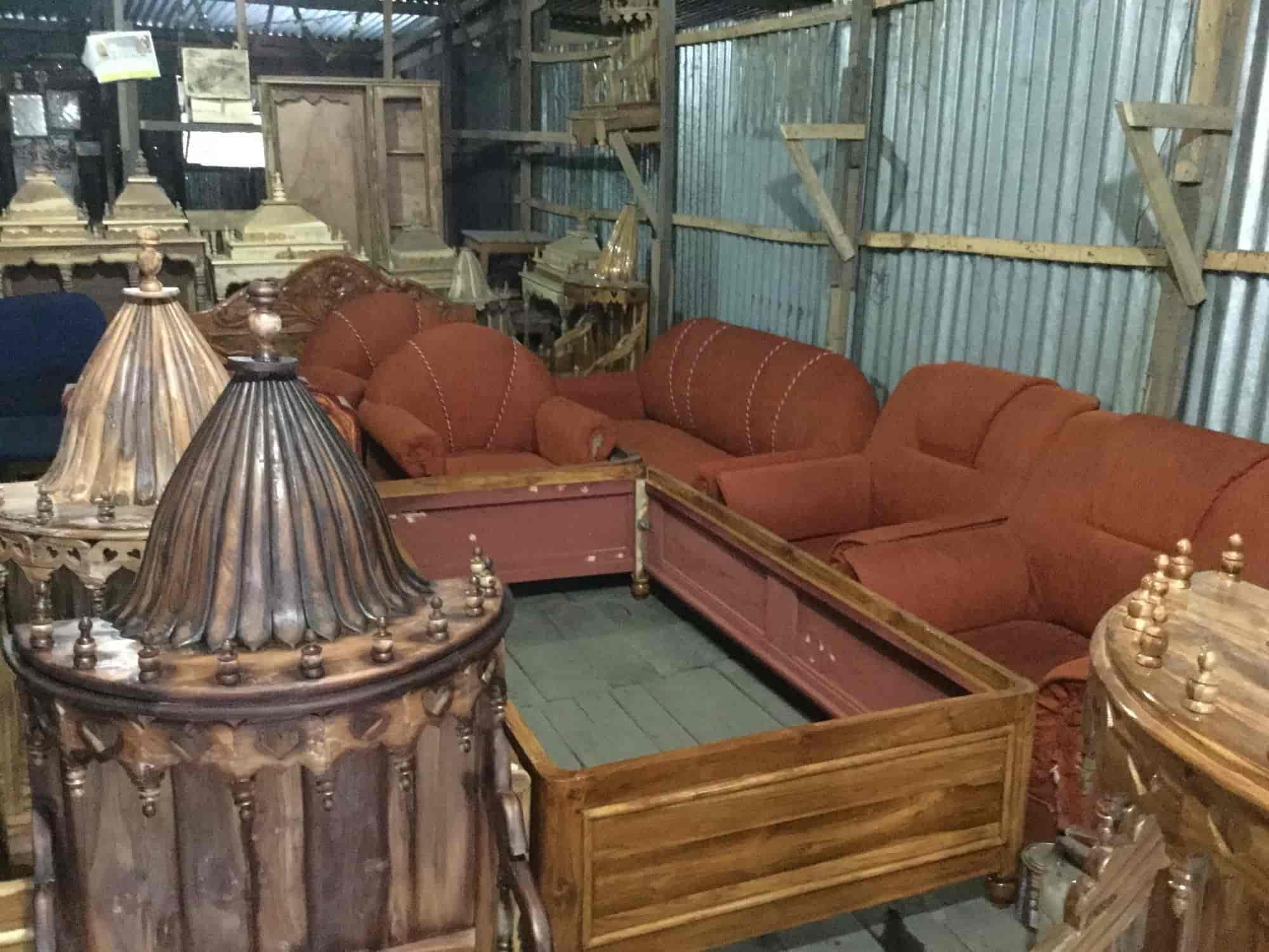 Superbe ... SAI Baba Furniture U0026 Timber Photos, Kadamtala, Siliguri   Timber  Dealers ...