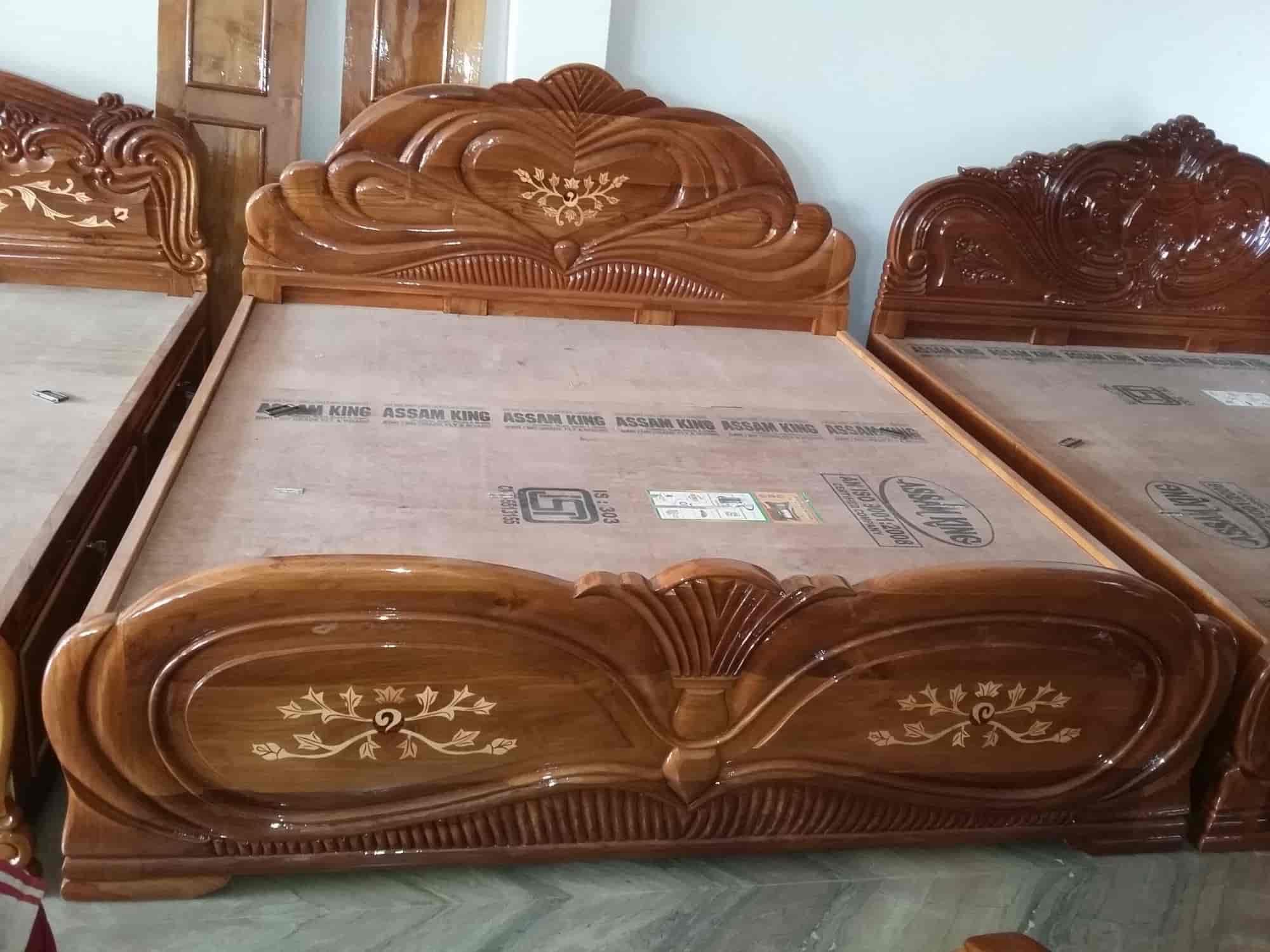 New Kiran Furniture Kadamtala Furniture Dealers In Siliguri
