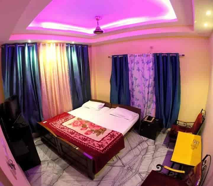 Phoenix Lodge, Church Road - Hotels in Siliguri - Justdial