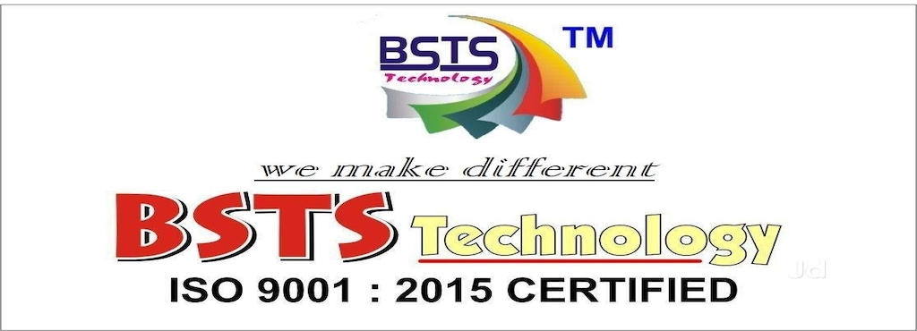 Bsts technology ashram para bulk sms services in siliguri justdial fandeluxe Image collections