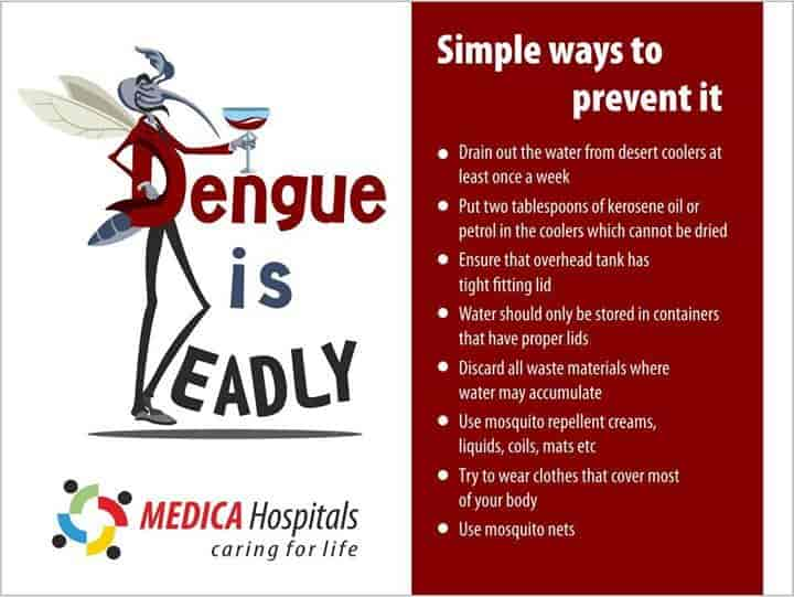 Medica North Bengal Clinic - Hospitals - Book Appointment