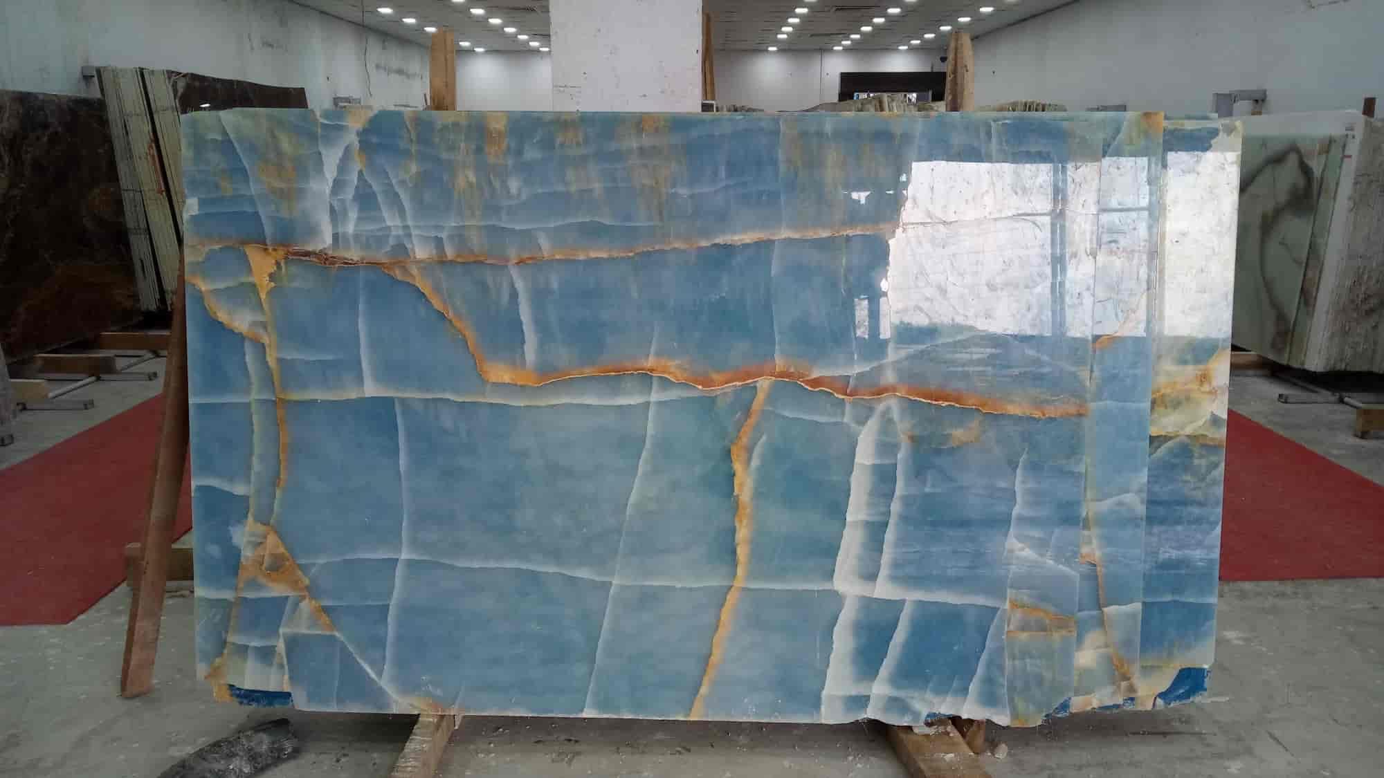 Mayank Marble, Naroli - Italian Marble Manufacturers in