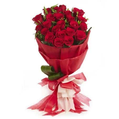 Flower Bouquet - Bengal Fancy Flower Photos, Waidhan, Singrauli - Flower Shops ...