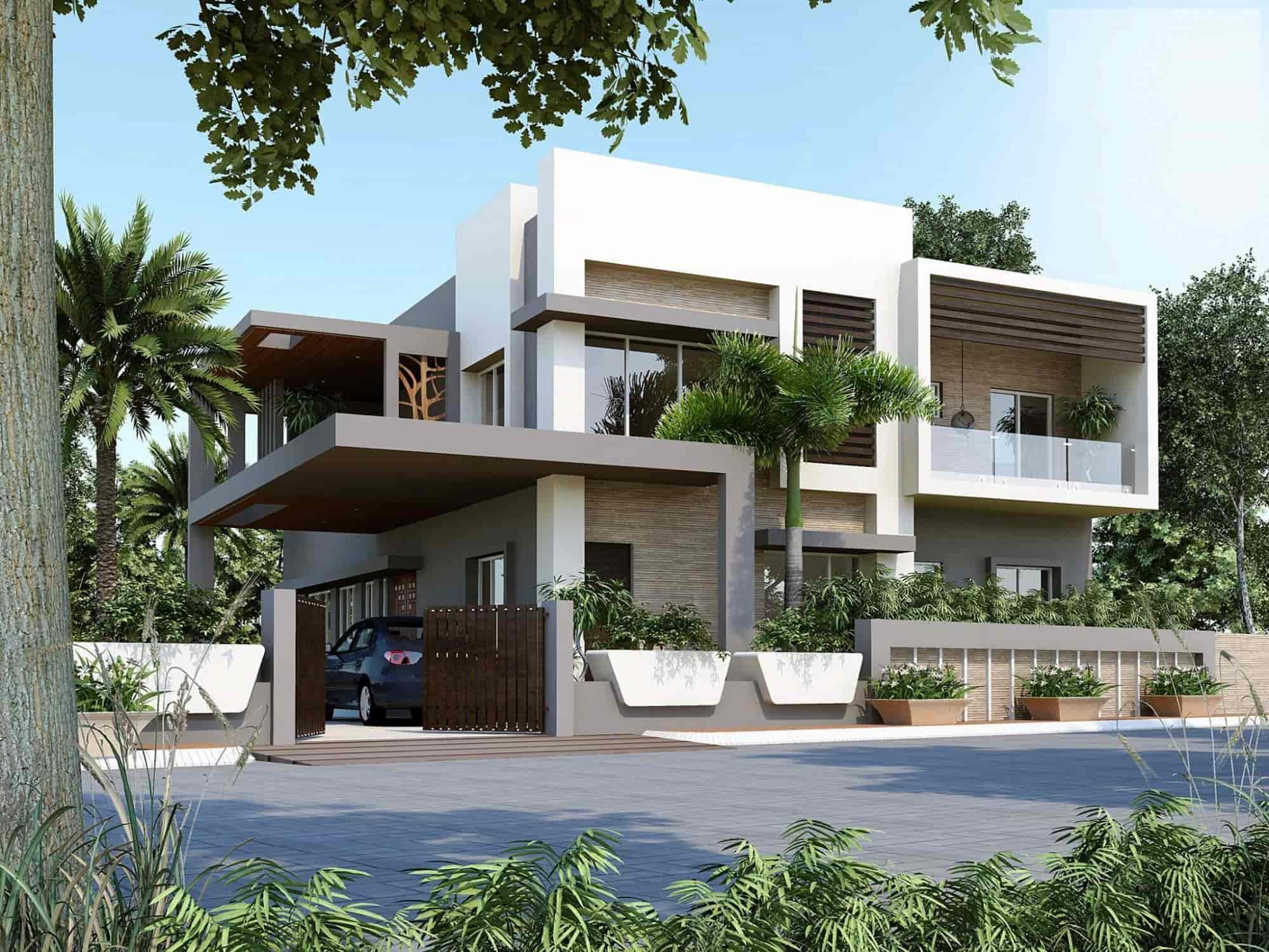 Great ... Our Design   Smart Home Design Photos, , Sirohi   Architects ...