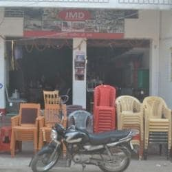 Jmd Furniture Sitamarhi Bazar Furniture Dealers In Sitamarhi