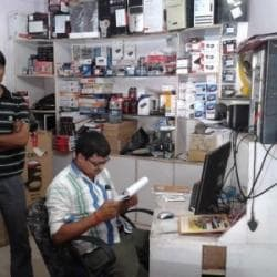 Mobile Lab, Lohar Bagh - Mobile Phone Dealers in Sitapur