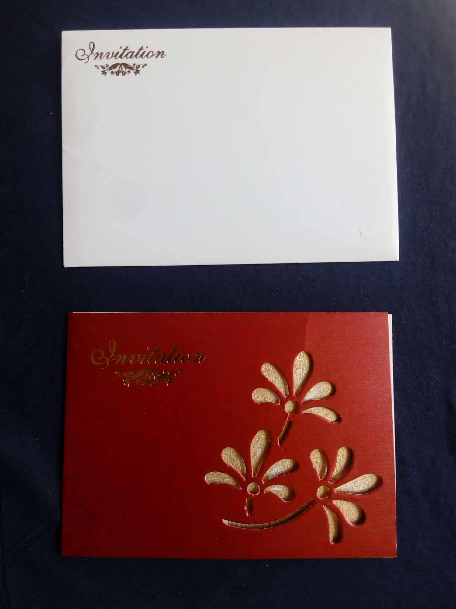 Raj Cards, Sivakasi East - Wedding Card Printers in Sivakasi - Justdial