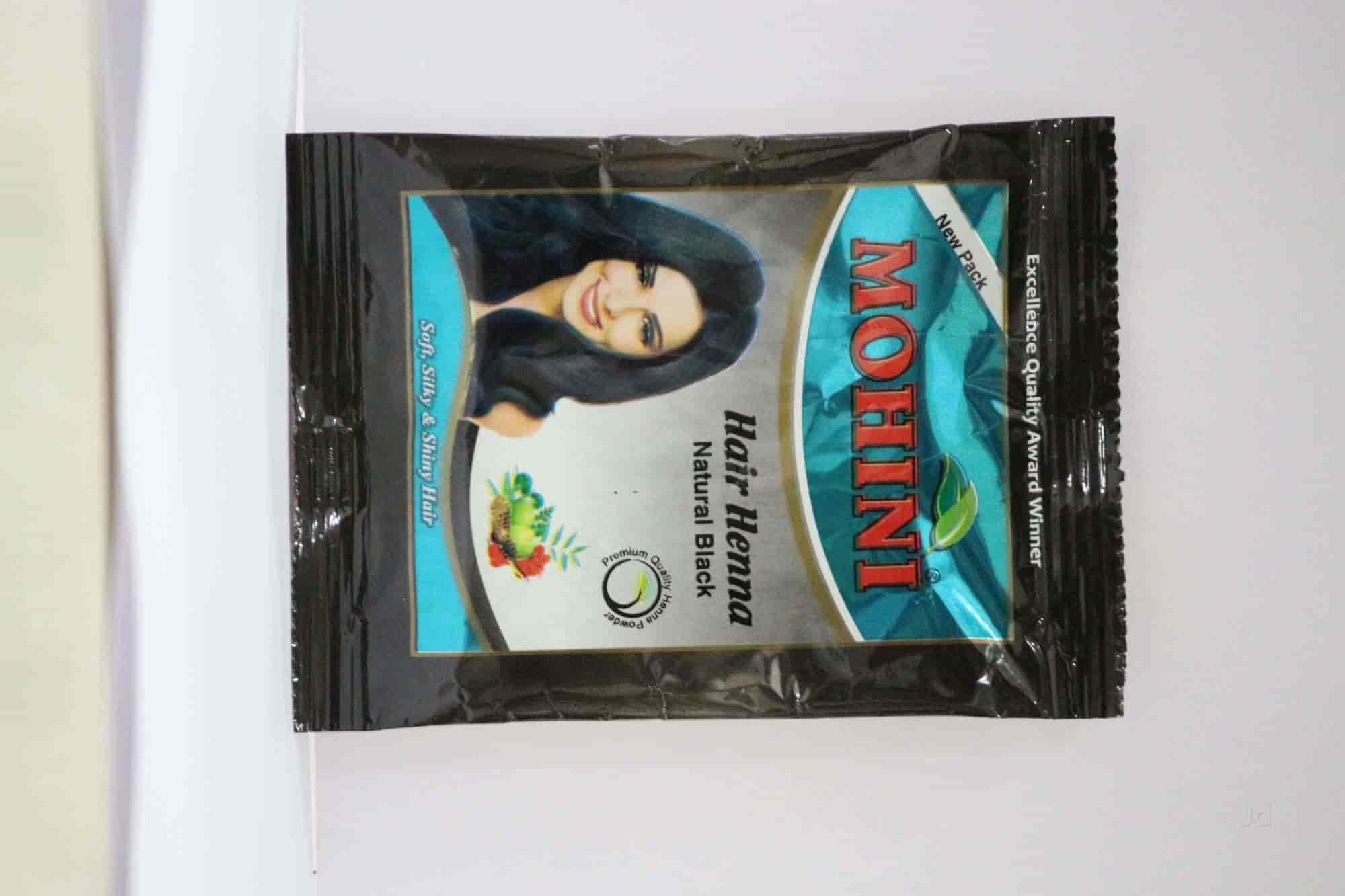 144419422 ... Manufacturers; mohini Black henna - Royal Henna Products Photos, Sojat  City, Sojat - Mehendi Cone