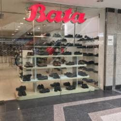 97316498c8fbc Front View of Footwear Shop - Bata Shoe Store (Homeland City Mall) Photos