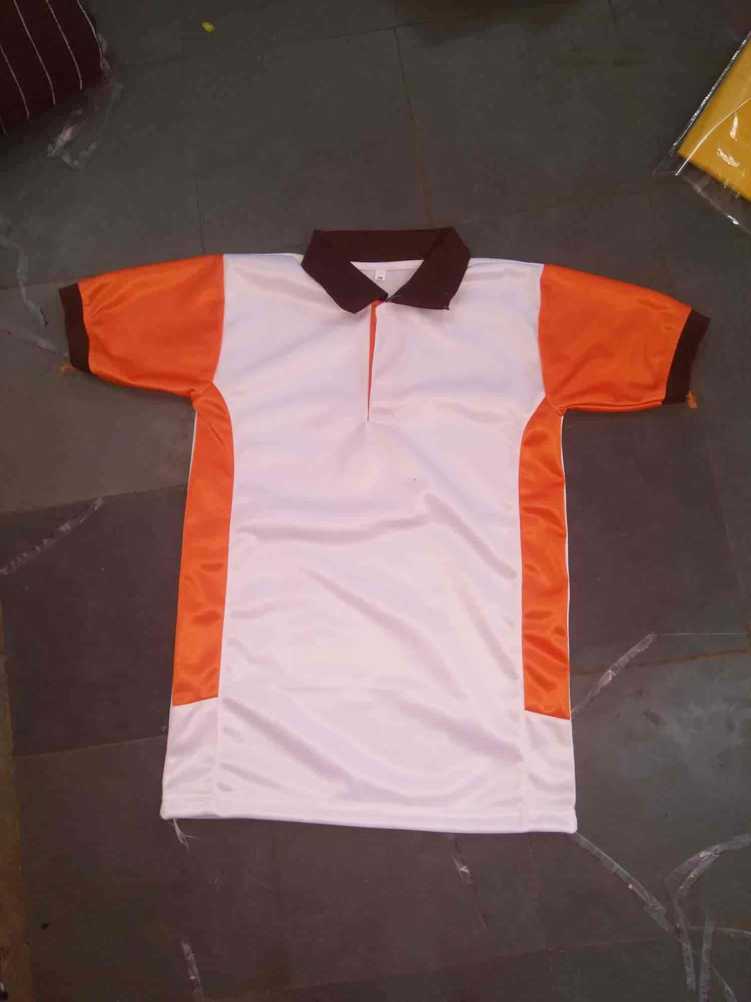 Shiva Sports Garment Photos, MIDC, Solapur- Pictures & Images