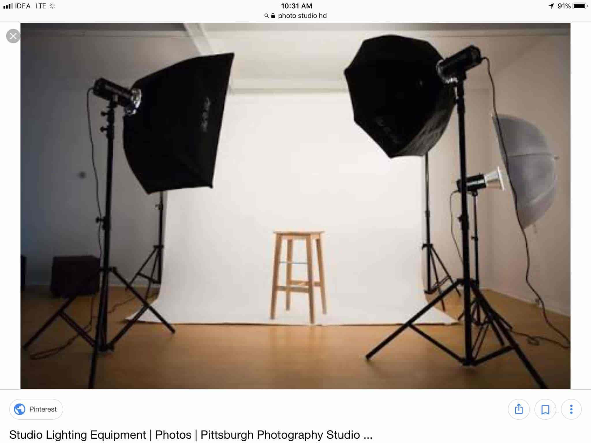 am studio lighting. Shivam Photo Studio Photos, Jule, Solapur - Studios Am Lighting O