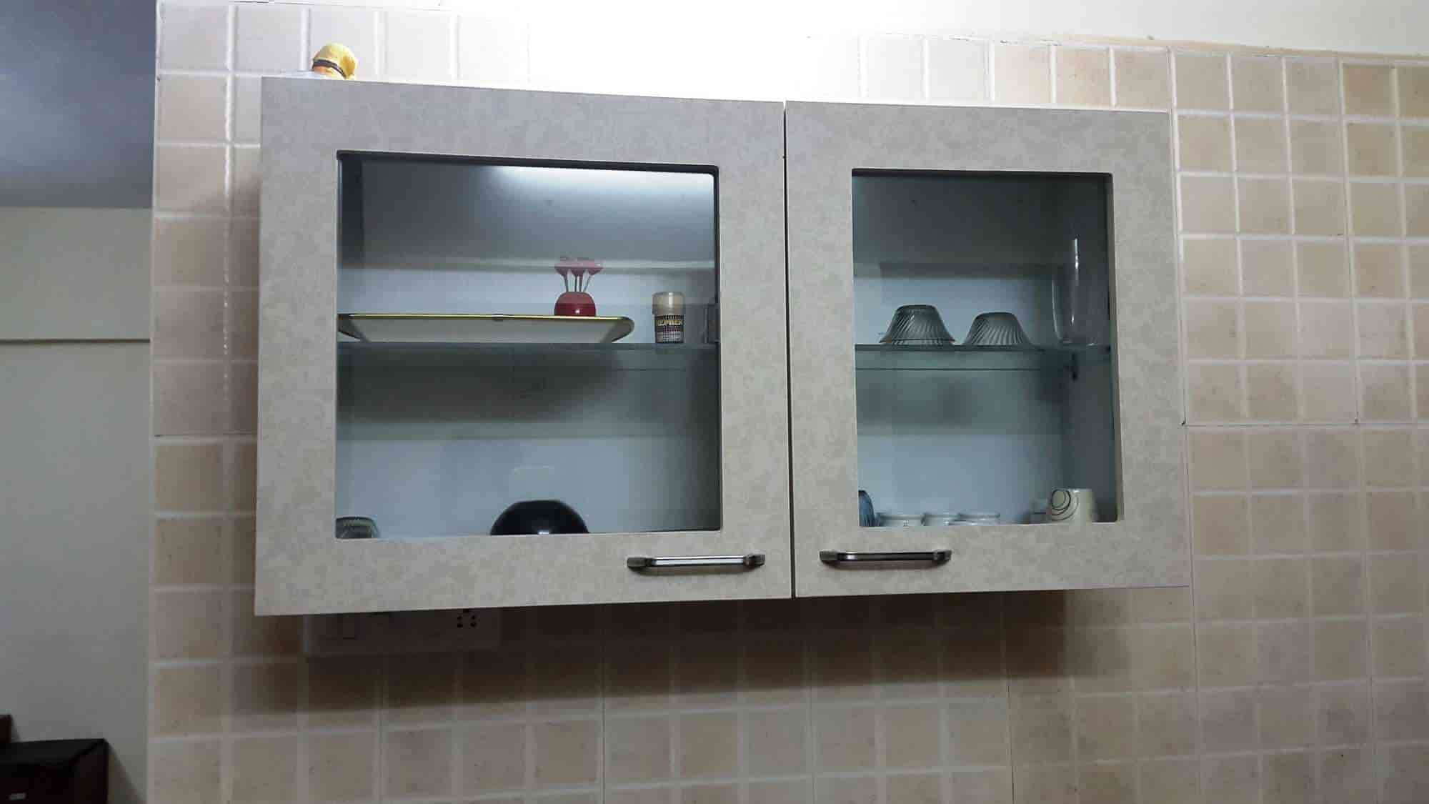 kitchen wood modular lowes new of cabinet photos cherry cabinets