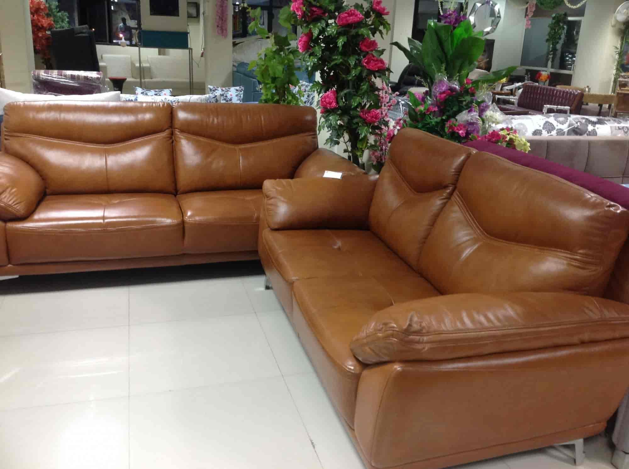Chavan Furniture Bijapur Road Sholapur Furniture Dealers in