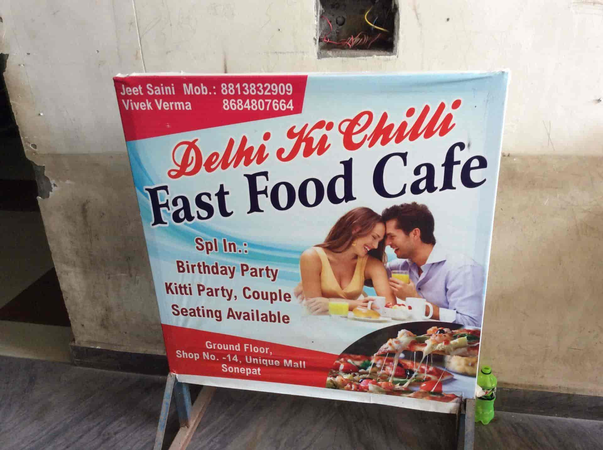 dating available in delhi