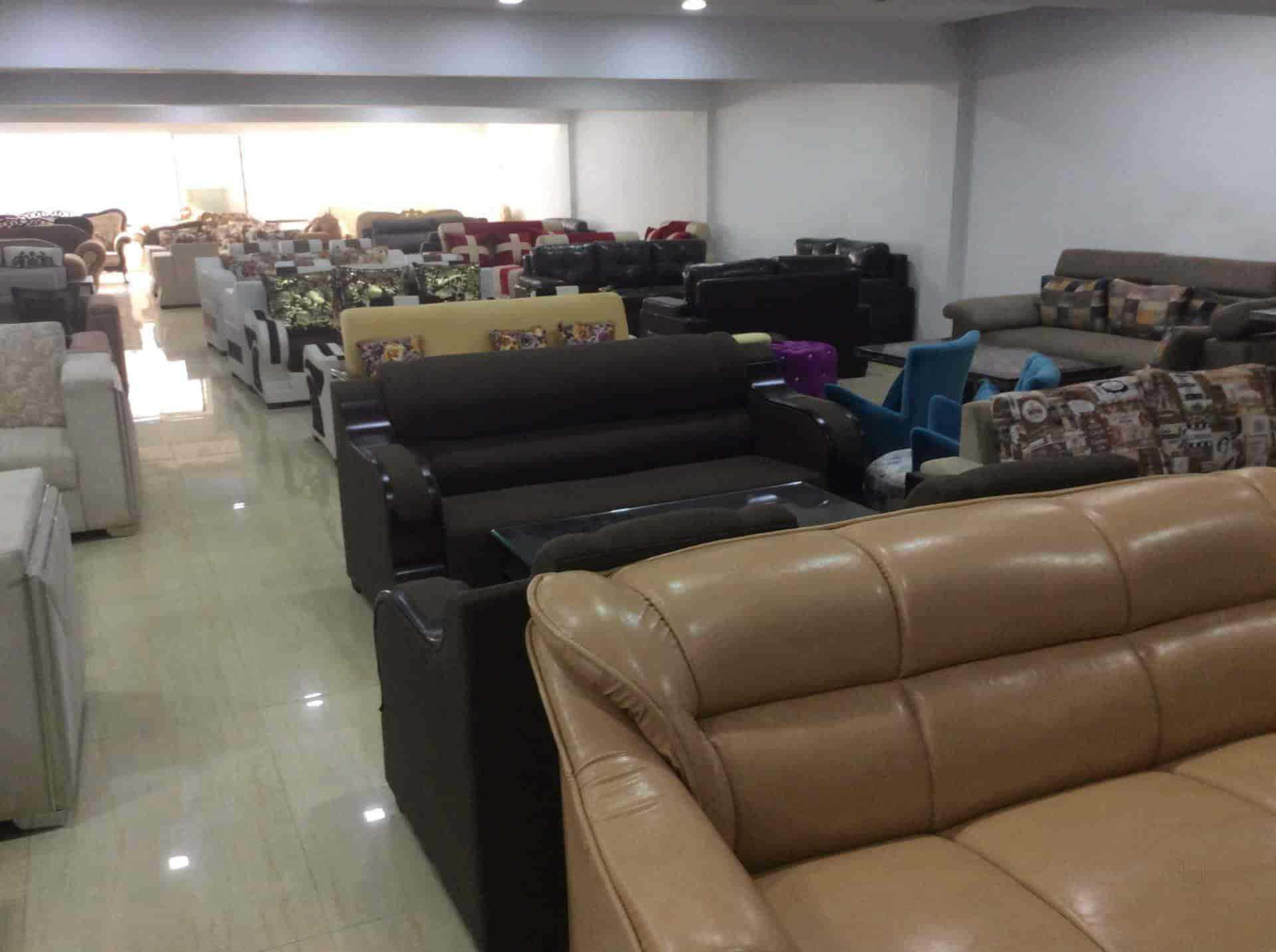 Best Furniture House Enterprises Sonipat Ho Furniture Dealers In
