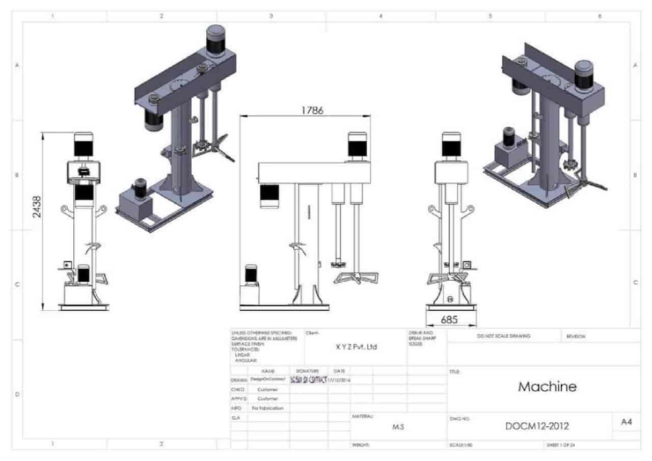 Design On Contract, Head Office 350/4 , 4/8 Marla Pataudi