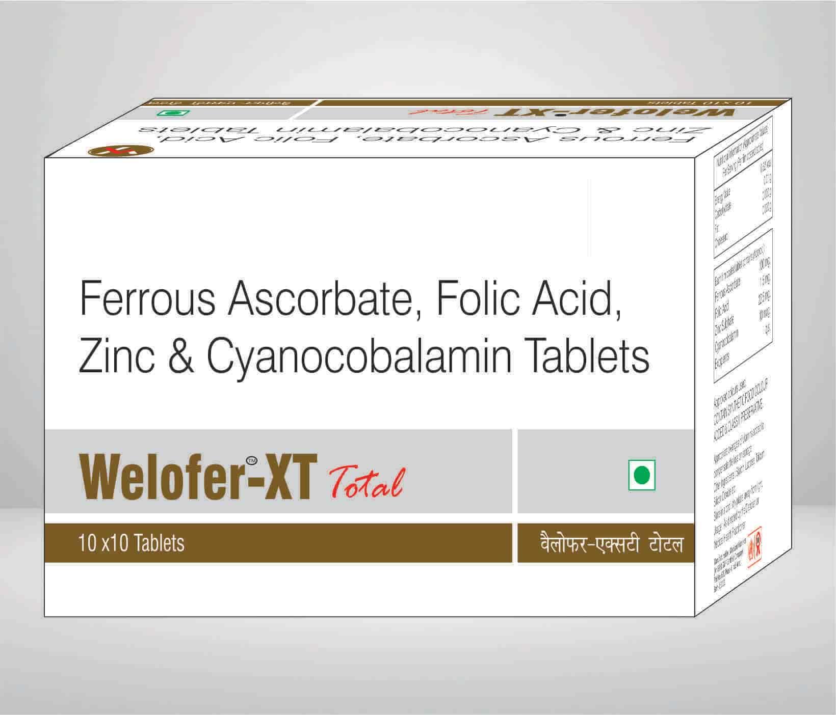 Akshar Molecules, Sonipat Ho - Pharmaceutical Manufacturers