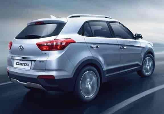 malwa autosales private limited photos sonipat ho sonepat