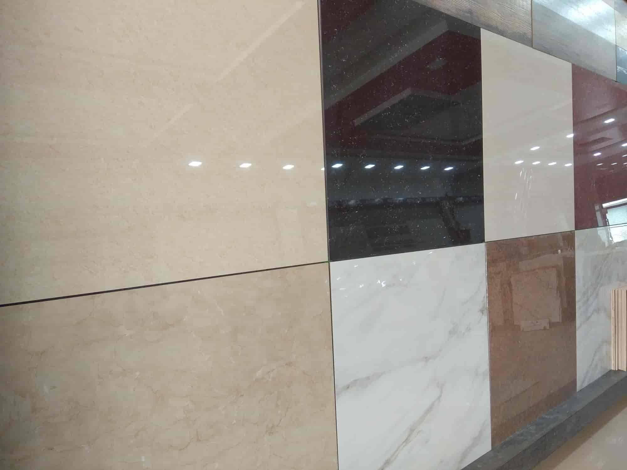 Shri Ram Marble Tiles, Housing Board Colony - Tile Dealers in ...