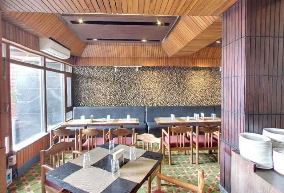 Image result for ahdoos restaurant
