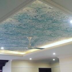 Interior Bubbles, Nowgam - Wooden Flooring Dealers in
