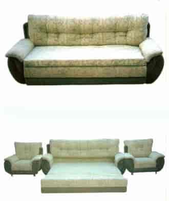 The Angel British Sofa Bed Company Pvt Ltd Photos Surajmal Vihar Anand