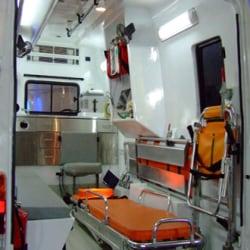 Mobile Hospital Designers & Developers India Pvt Ltd, Noida Sector