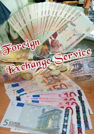 Vip forex karol bagh график валюты