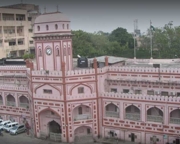 SMC explains why it will not declare names, addresses of Covid-19 cases anymore