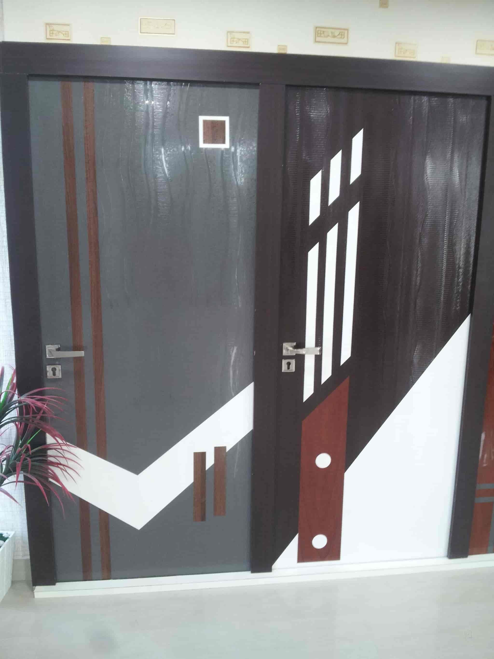 ... PVC Doors   Logit Italian Door Photos, Nana Varaccha, SURAT   PVC Door  Manufacturers ...
