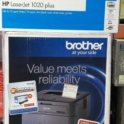 Hp printer customer care number surat