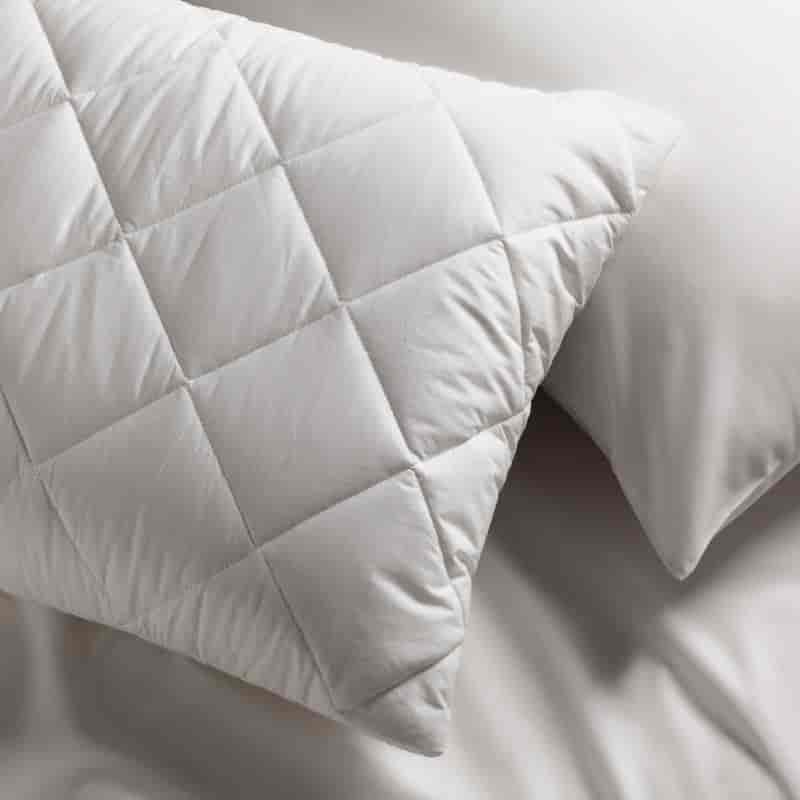 Reva Foam And Furnishing LLP, Sosyo Circle - Mattress Dealers in