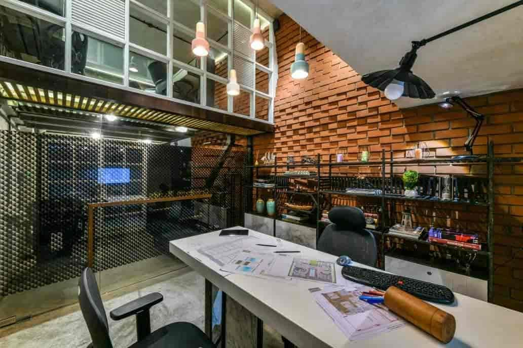 Studio 360 Interior Design Ghoddod Road Interior Designers In Surat Justdial