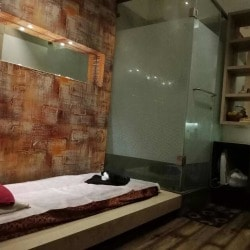 Four Season Thai Spa, Dumas Road - Thai Spas in Surat - Justdial