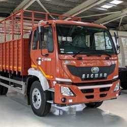 J B Tempo Service & Transportation, Dindoli - Transporters