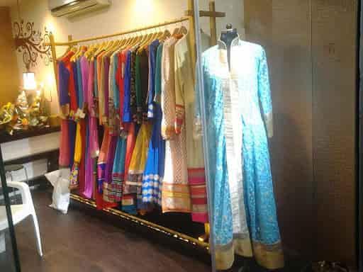Sheetal Fashion Studio Citylight Road Saree Manufacturers In Surat Justdial