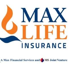 Max Life Insurance Company Ltd Adajan Road Life Insurance