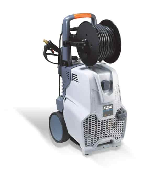 Comac India Pvt Ltd Umra Vacuum Cleaner Manufacturers In