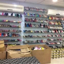 My Shoes, Ghoddod Road - Shoe Dealers