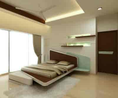 Design Concept Photos Adajan Dn Surat Pictures Images Gallery Classy Bedroom Concepts Concept Interior